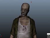 Modelo para videojuego de Zombis-captura-de-pantalla-2012-03-21-a-la-s-02.36.22.png