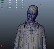 Modelo para videojuego de zombis-captura-de-pantalla-2012-03-21-a-la-s-02.37.58.png