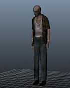 Modelo para videojuego de Zombis-captura-de-pantalla-2012-03-21-a-la-s-02.36.09.png
