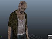 Modelo para videojuego de Zombis-captura-de-pantalla-2012-03-21-a-la-s-02.34.19.png