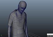 Modelo para videojuego de Zombis-captura-de-pantalla-2012-03-21-a-la-s-02.35.26.png