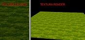 Por que me queda tan falso el render -texturas.jpg