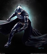 the dark knight: photoshop-357316_1332265861_large.jpg