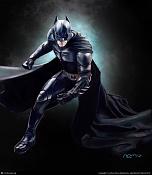 the dark knight: photoshop-357316_1332265861_large.jpg