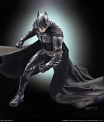 the dark knight: photoshop-357316_1332181275_large.jpg