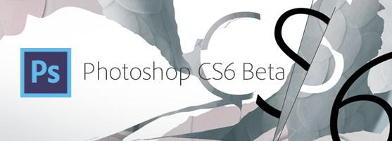 Adobe Photoshop CS 6 beta-adobe_photoshop_cs6_beta_descarga_directa.jpg
