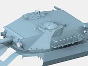 Panhard ERC-90 Sagaie-wip-31.jpg