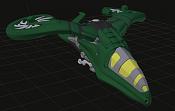Mi primer proyecto en blender: Vehicle Modeling Series-gcp-1.png