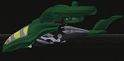 Mi primer proyecto en blender: Vehicle Modeling Series-gcp-3.png