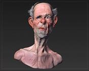 Old man-captura5.jpg