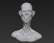 Old man-captura3.jpg