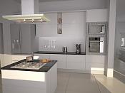 Cocina-37-2.jpg