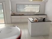 Cocina-40-2.jpg