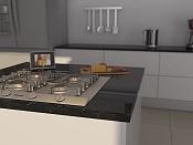 Cocina-38-2.jpg