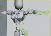 Robot criatura-roboz1.jpg