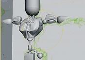 Robot criatura-roboz2.jpg