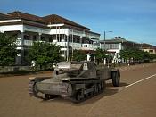 Carro veloce cv-33 l3-33 flame Tank-final007.jpg