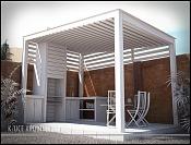 Terraza con asador -416471_346865315359628_230342297011931_980168_1569335332_o.jpg