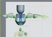 Robot criatura-roboz3.jpg