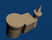 Blender para XNa [FBX]-cap-1.png