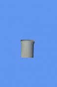Blender para XNA fbx-cap-2.png