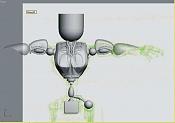 Robot criatura-roboz4.jpg