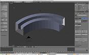 No hay forma de hacer un Bevel de una curva con otra -pantallazo.png