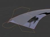 No hay forma de hacer un Bevel de una curva con otra -conc2.jpg