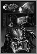 ComicsByGalindo-predatorpag1.jpg