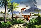 Un poco de ciencia-dinosaurs.jpg