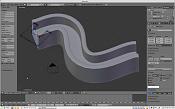 No hay forma de hacer un Bevel de una curva con otra -pantallazo-1.png