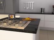 Cocina-38-2-4.jpg