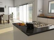 Cocina-39-2-5.jpg