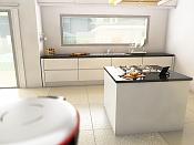 Cocina-40-2-3.jpg