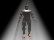 modelado de macho men-gladiaatooreeeeee-di-rromaaaa.jpg