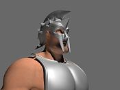 modelado de macho men-gladiaatooreeeeee-di-rromaaaa-2.jpg