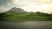 Blender 2 62 Release y avances-cycle-19mil-millones.jpg