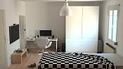Mi habitacion-casi_terminada_01.jpg