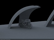 Iluminacion para un stand-stand-de-motos-3.jpg