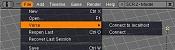 Blender 2.37 :: Release y avances-vb-screenshot-01.jpg