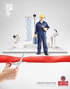 algunas graficas con 3D-plumber-01.jpg