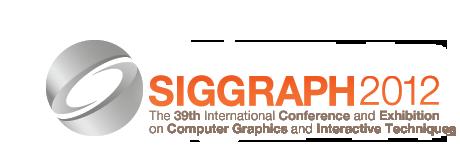 Siggraph 2012-siggraph_2012.png