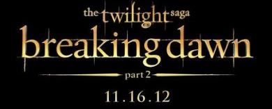Saga Crepusculo Breaking Dawn 2 parte - Trailer oficial-logo-oficial-amanecer-breaking-dawn-parte-2-twilight-film-pelicula.jpg