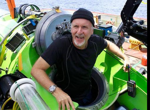 James Cameron y su nuevo record-james_cameron_en_las_profundidades-de-la-tierra.png