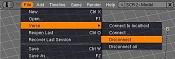 Blender 2 37 release y avances-vb-screenshot-03.jpg