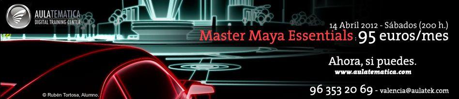 -news-maya-abril12.jpg