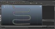 [Maya]  Efecto cadena con geometria -tubo.png