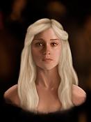Daenerys Targaryen, Juego de Tronos-20x15-daenerys-small.jpg