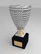 Malla alterada-trofeo-2.jpg