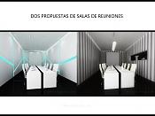 Propuestas de salas de reuniones -las_dos_propuestas_salas_finalizado_re_ma.jpg